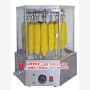供应烤玉米机,旋转烤玉米机,单层烤玉
