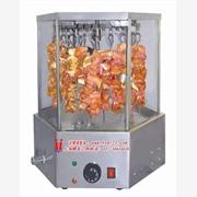 供应旋转电烤炉,旋转式电烤炉,电烤炉