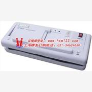 供应上海手压封口机,上海真空包装机