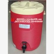 供应不锈钢保温桶,保温桶,食品保温桶