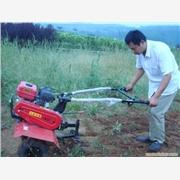 日照立盈机械微耕机,供应享受政府补贴微耕机,立盈微耕机实用多功能微耕机