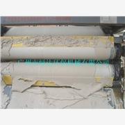 供应带式压滤机,陶瓷污泥脱水含水率低