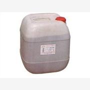 供应广东杀菌灭藻剂,杀菌灭藻剂厂家、价格、供应商
