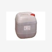 广州晶玉水处理供应广东杀菌灭藻剂,杀菌灭藻剂厂家