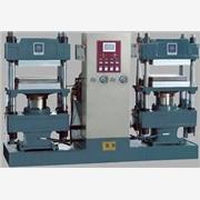 供应50T压片机-压缩机制冷