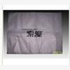 专业生产珍珠棉袋.深圳珍珠棉异型材.