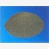 济南长期供应北京燕化丙酮,北京燕山石化溶剂