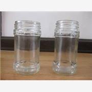 供应膏霜瓶,玻璃瓶,机压杯,徐州玻璃瓶厂,酒精灯瓶
