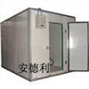 供应玻璃瓶生产厂家,机压杯,酒精灯瓶,徐州玻璃瓶厂