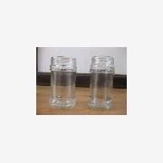供应玻璃瓶,徐州玻璃瓶厂,酒瓶,酒精灯瓶,机压杯