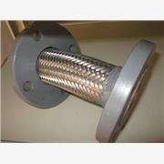 供应不锈钢金属软管 不锈钢金属蒸汽管