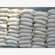 优质循环水缓释阻垢剂|潍坊循环水阻垢剂报价|潍坊浩钰