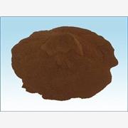 木质素硫酸钠供应商|山东木质素硫酸钠报价