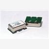 专业生产晶振、压控晶振VCXO--天马电讯