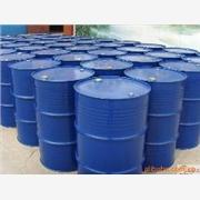 供应化工罐隔热涂料,隔热、防腐、