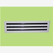 德州空调散热器-汽车空调散热器厂商-水箱散热器价格