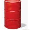 供应工业酒精3400元/吨