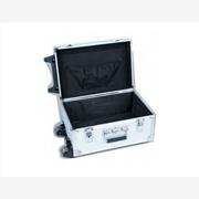 供应XL-00217仪器箱 ,句容市兴隆箱包厂