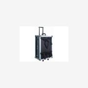 供应 XL-004l003拉杆摄影箱,铝合金箱,句容市兴隆箱包厂