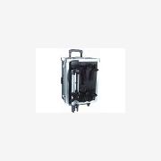 供应拉杆摄影箱XL-004l004 ,句容市兴隆箱包厂