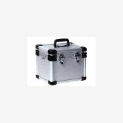 供应句容市兴隆箱包厂XL-004004c型摄影箱