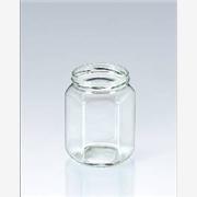 玻璃蜡烛台 产品汇 麻油玻璃瓶,香水玻璃瓶,饮料玻璃瓶,罐头玻璃瓶,蜡烛台玻璃瓶