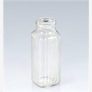 玻璃瓶、玻璃罐、酒瓶、香水瓶、酱菜瓶、罐头瓶