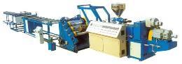 普通多功能涂布胶带机生产厂家  全自动切管机厂家
