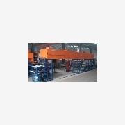 豪华多功能涂布胶带机设备生产厂家 河北绿洲机械