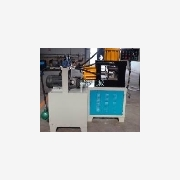 绿洲机械F/T排钉机出口企业