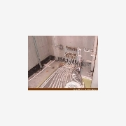 专业生产手动切管机设备 河北绿洲机械
