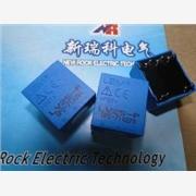 供应LEM(莱姆)传感器LV25-P
