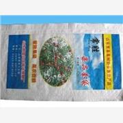 供应苹果套袋厂|临沂果袋厂|烟台果袋厂家|山东果袋供应商