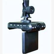 gps【安全专家】朗固行车记录仪、车管家、监控设备导航仪