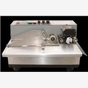供应钢印打码机_纸盒钢印打码机