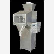 供应鸡精包装机-东泰称重包装机