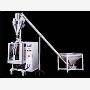 供应大型包装机-东泰立式粉剂包装机