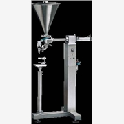 供应睫毛膏灌装机-膏体灌装机