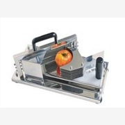 供应水果切片机