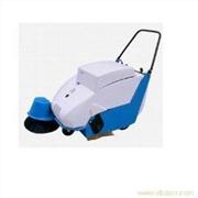 供应手推吸尘清扫车价格-电动吸尘清扫车厂家-清扫车