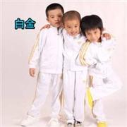 供应儿童服装,儿童服装定做批发,广州儿童服装定做批发