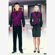旗袍|酒店旗袍|酒店套装|服务员