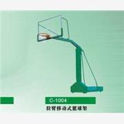 厂价供应标准篮球架,东莞篮球架厂