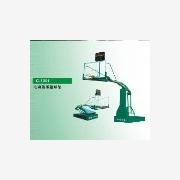 深圳篮球架厂厂价供应移动篮球架
