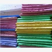防震材料制品 产品汇 深圳材料包装防震材料,防震包装材料通达包装