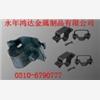 河北永年U型卡览,U型卡缆,U型卡兰(图),百度推荐U型钢支架卡览