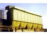 布袋除尘器,综合湿法除尘器,青岛凯捷铸造机械除尘器