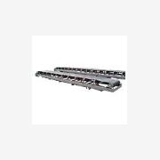 胶带输送机|胶带输送机厂家|百特尔胶带输送机|胶带输送机价格