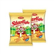 食品塑料袋 产品汇 标准食品塑料袋|香港塑料袋制造商|订做各种规格塑料袋