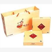 加工土特产品包装盒|土特产品包装盒厂|土特产品包装盒价格